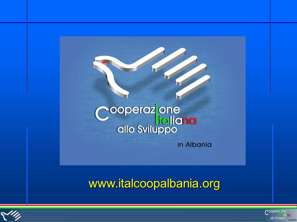 www.italcoopalbania.org