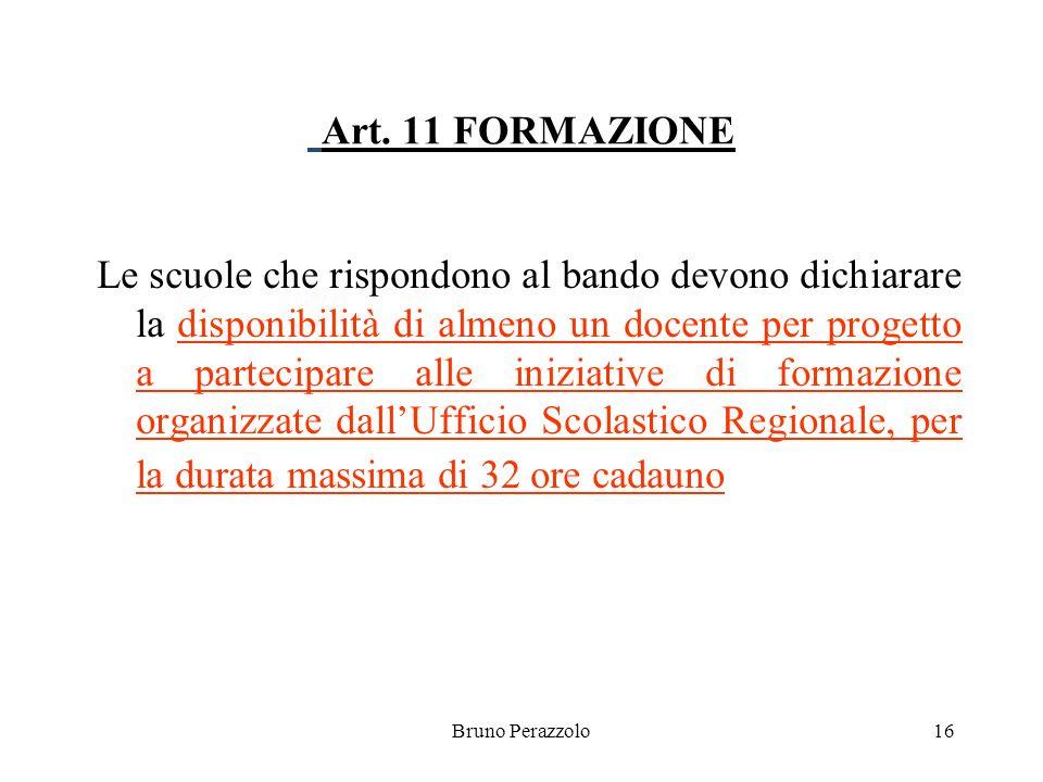 Bruno Perazzolo16 Art.