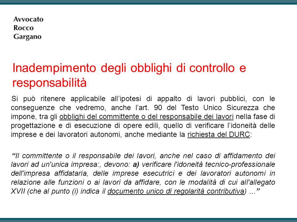 Importante novità: Il Decreto Legge Anticrisi 185/2008 (convertito con Legge 02/2009) al comma 10 dellart.