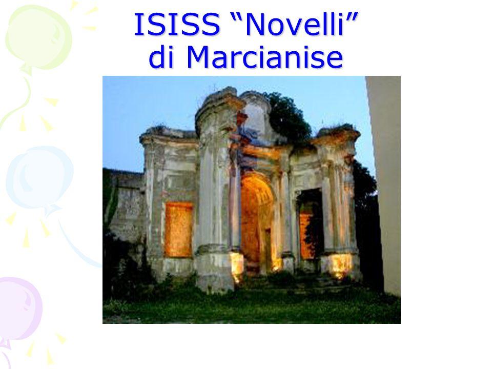 Crediti Scolastici A.s.2012/2013 Si ricorda che il D.M.