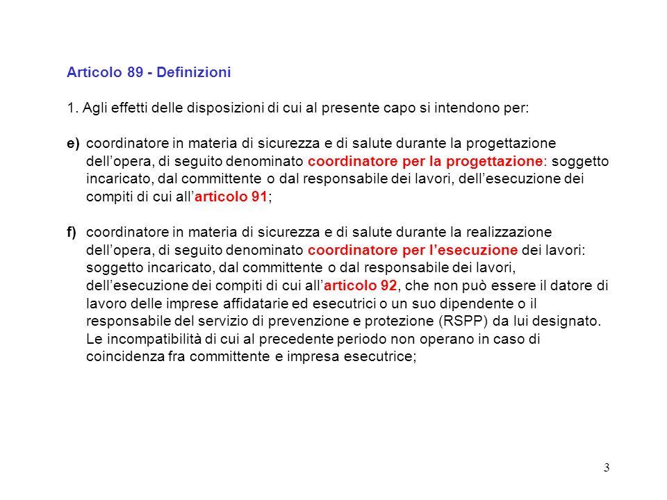 2 Gli elementi costitutivi del reato sono: - levento dannoso; - la condotta umana; - il nesso di causalità che lega levento alla condotta. Art. 40, co
