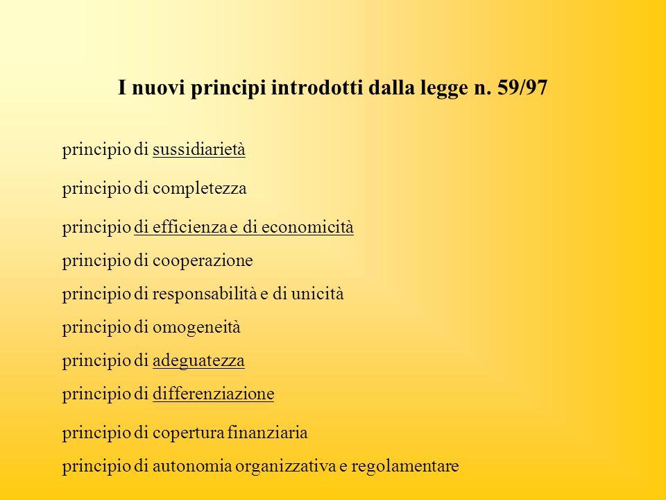 28.10.2000 – Sollecitata allImpresa e al Progettista la presentazione di tutte le occorrenti integrazioni al progetto.