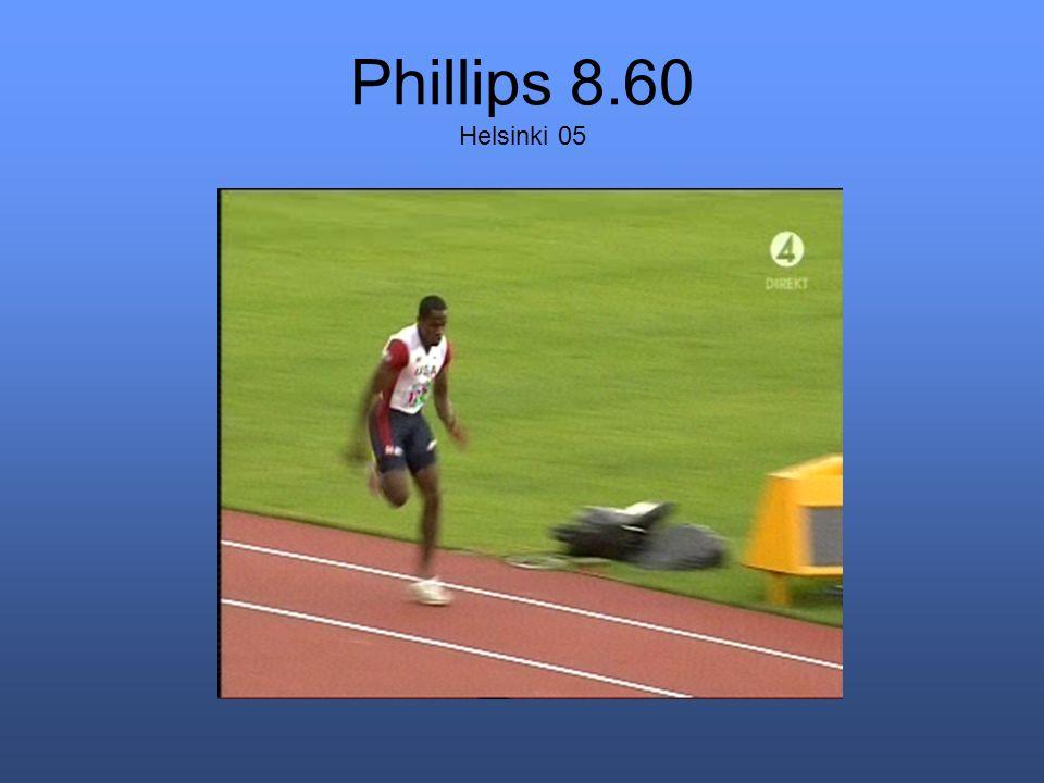 Phillips 8.60 Helsinki 05