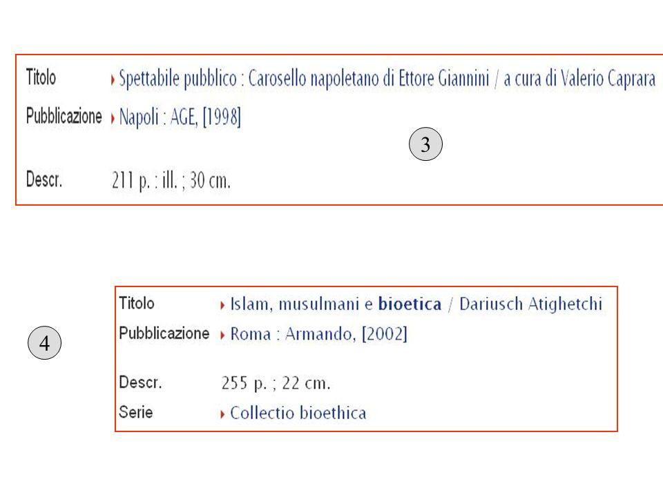 Monografia N: Valerio, Caprera (a cura di), Spettabile pubblico: carosello napoletano di Ettore Giannini (Napoli: AGE, 1998), 65 [n.