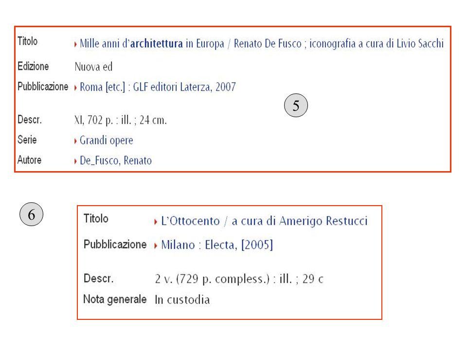 Monografia N: Renato, De Fusco, Mille anni darchitettura in Europa, iconografia a cura di Livio Sacchi, nuova ed.