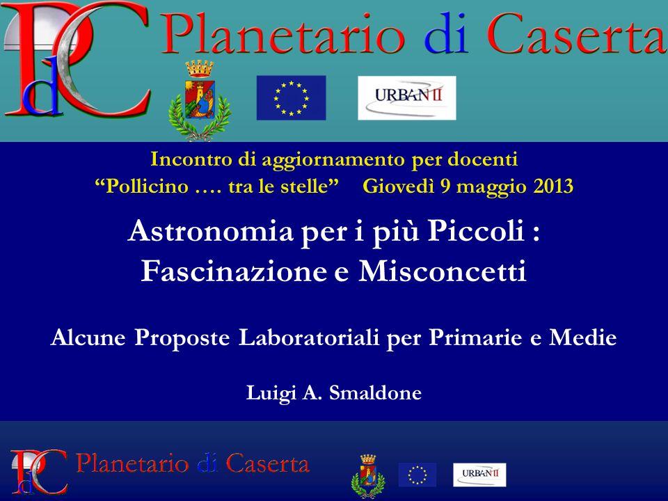 Incontro di aggiornamento per docenti Pollicino ….
