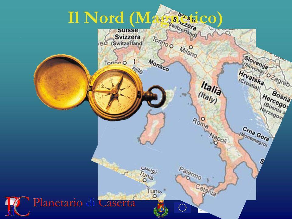 Il Nord (Magnetico)