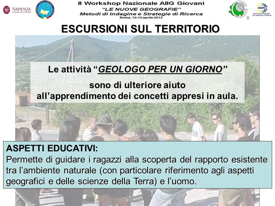 LA GEOLOGIA PER RAGAZZI: Il Pianeta di Geo VINCITORE Premio Speciale al 12° Premio Parco Majella gli scrittori dalla penna verde...