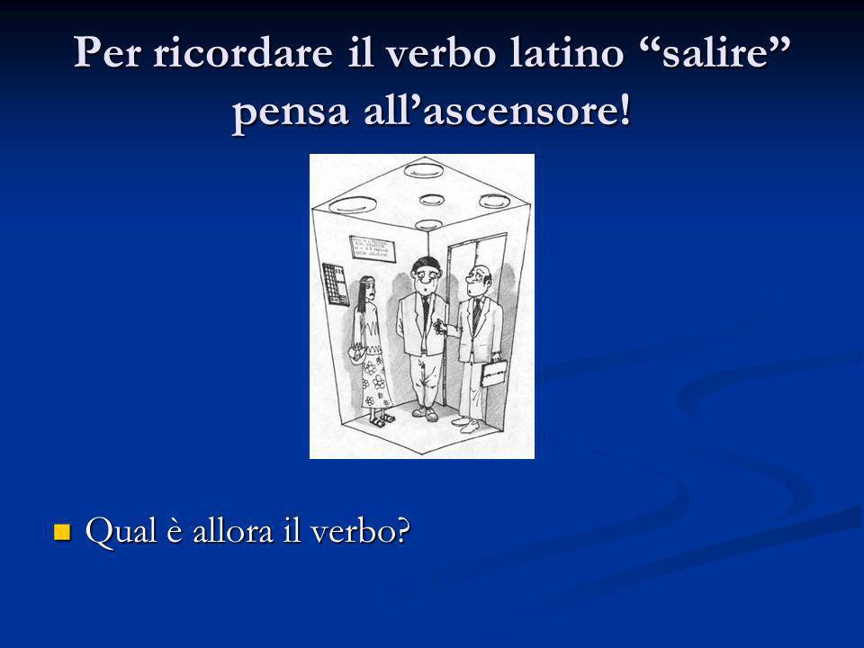 Descrivi in latino cosa vedi nellimmagine pensando ad un ipotetico assedio alla città gallica di Alesia…..