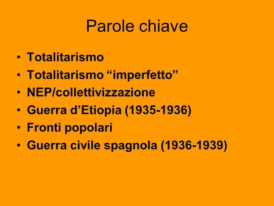 Date febbraio 1929: firma dei Patti Lateranensi fra lo Stato italiano e la Chiesa Cattolica.