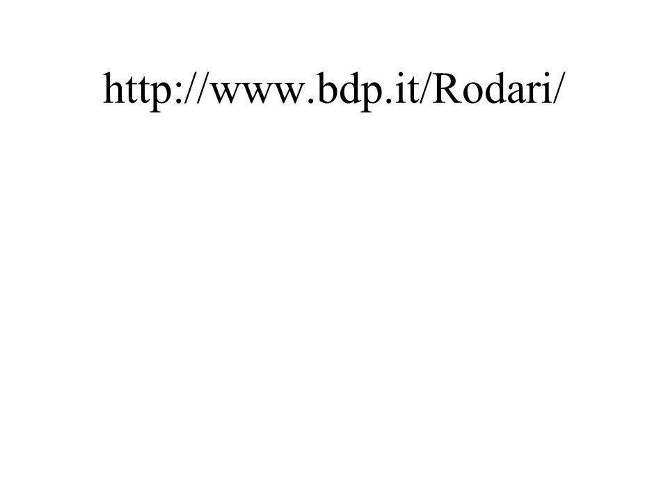 http://www.bdp.it/Rodari/