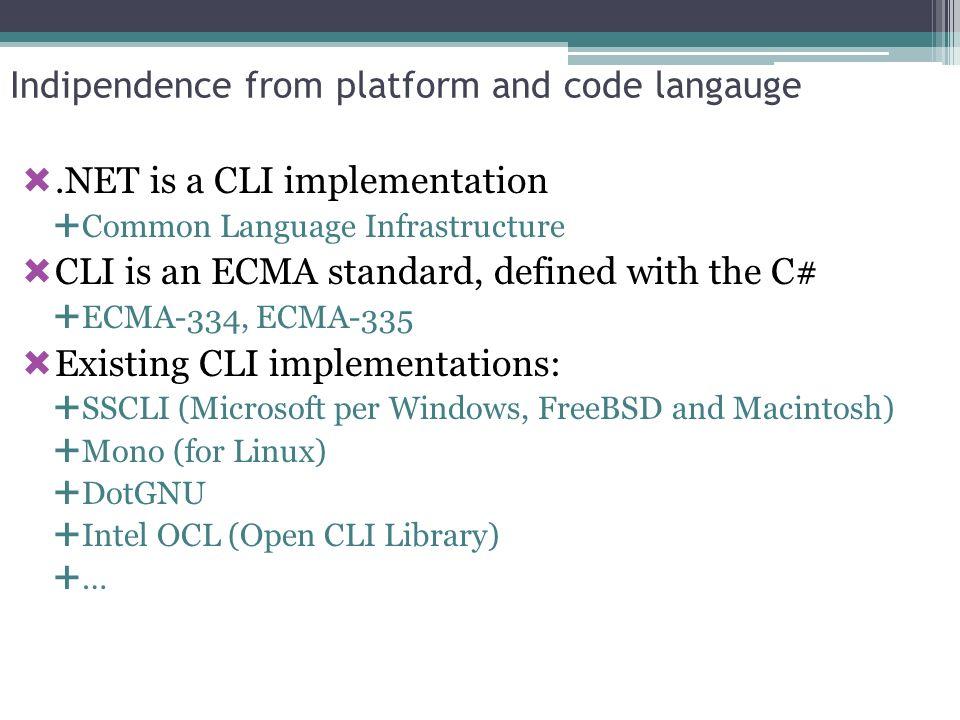 Instanziare XmlHttpRequest var xhr = null; try { xhr = new ActiveXObject( Msxml2.XMLHTTP ); } catch (e) { try { xhr = new ActiveXObject( Microsoft.XMLHTTP ); } catch (e) { if (typeof XMLHttpRequest != undefined ) { xhr = new XMLHttpRequest(); }