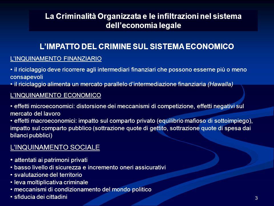 Ai fini della corretta individuazione del soggetto responsabile della violazione, occorre fare riferimento ai principi generali della L.