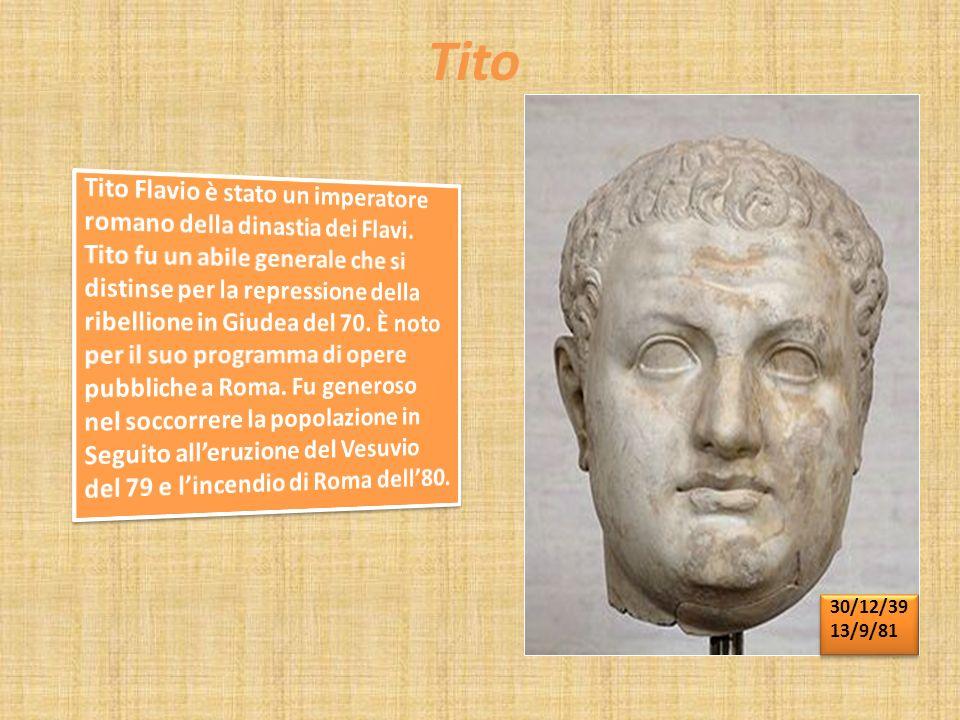 Tito 30/12/39 13/9/81 30/12/39 13/9/81