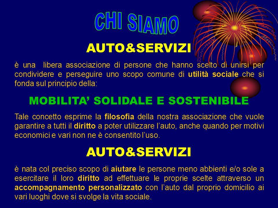 Da Monza Brianza News - del 24 febbraio 2012