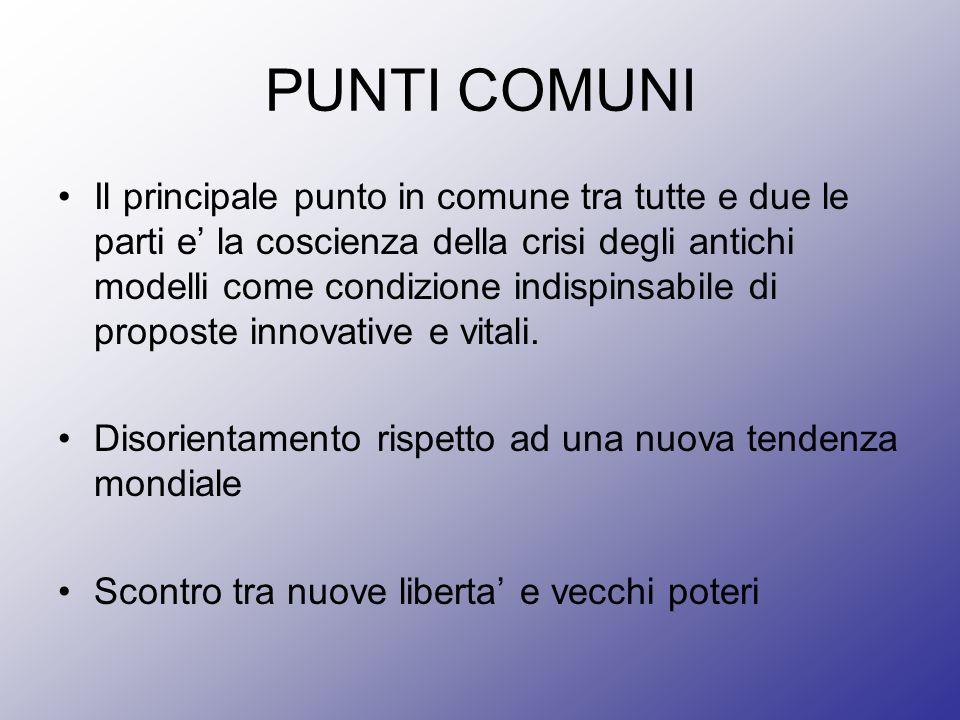 Da qui le MASCHERE della Commedia dellArte: Pantalon de Bisognosi: vecchio avaro, mercante veneziano.