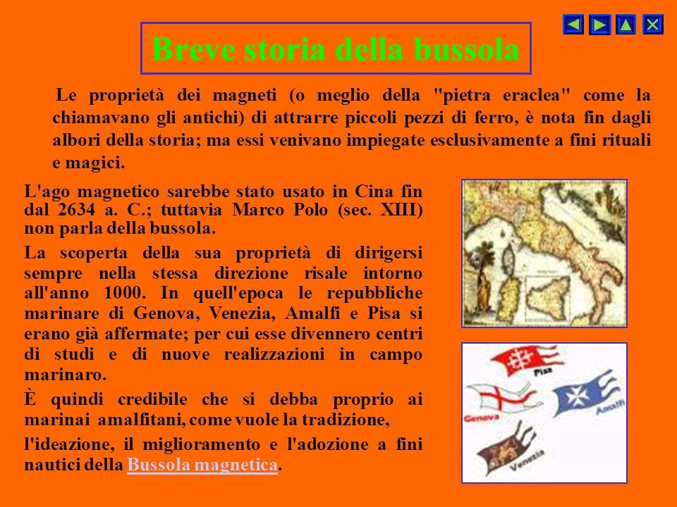 Provincia di Bologna Comune di Castel San Pietro Terme
