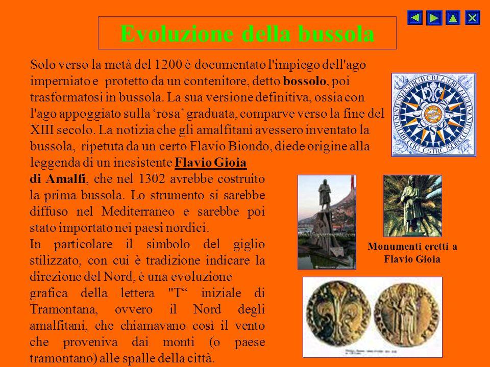 Città di Castel San Pietro Terme sulla Via Emilia (S.9) tra Bologna e Imola