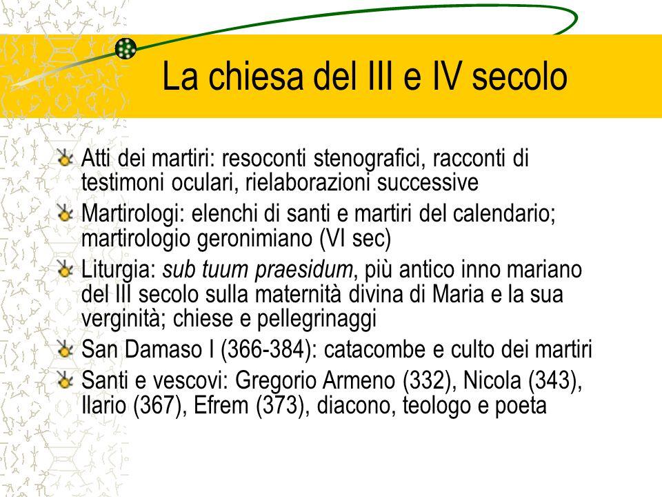 Re ostrogoti e Papi Teodorico (493-526) Atalarico (526-534) Teodato (534-536) Vitige (536-540) Ildibaldo (540-541) Erarico (541) Totila (541-552) Teia (552) San Gelasio I (492-496) SantAnastasio II (496-498) San Simmaco (498-514) SantOrmisda (514-523) San Giovanni I (523-526) San Felice IV (526-530) Bonifacio II (530-532) Giovanni II (533-535) SantAgapito, San Silverio Vigilio (537-555)