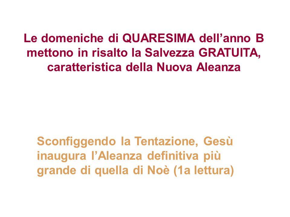 Monte della Quarantena.