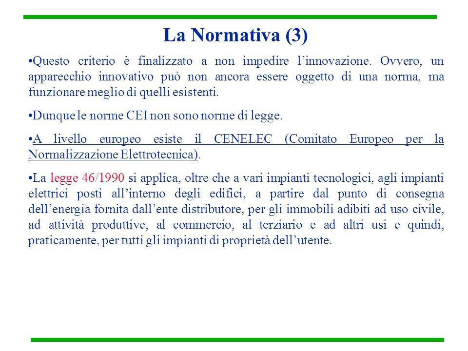 Effetti della Corrente Elettrica sul Corpo Umano Fin dagli esperimenti di Luigi Galvani (1790) è noto che lattività biologica si accompagna ad una attività elettrica.