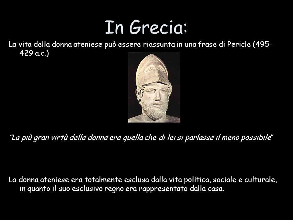 E a Sparta.