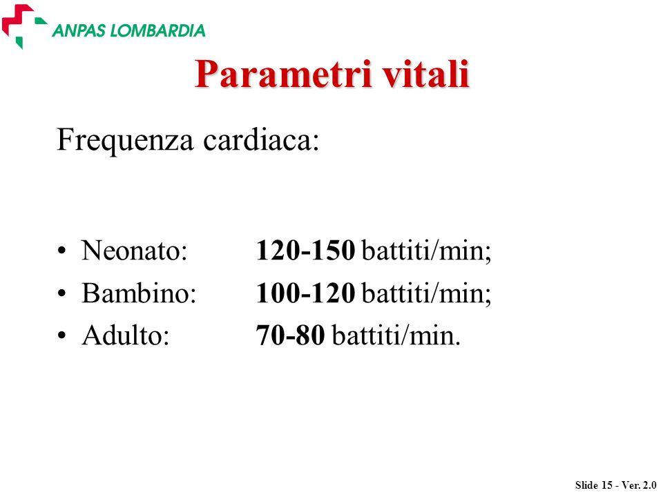 Slide 16 - Ver.