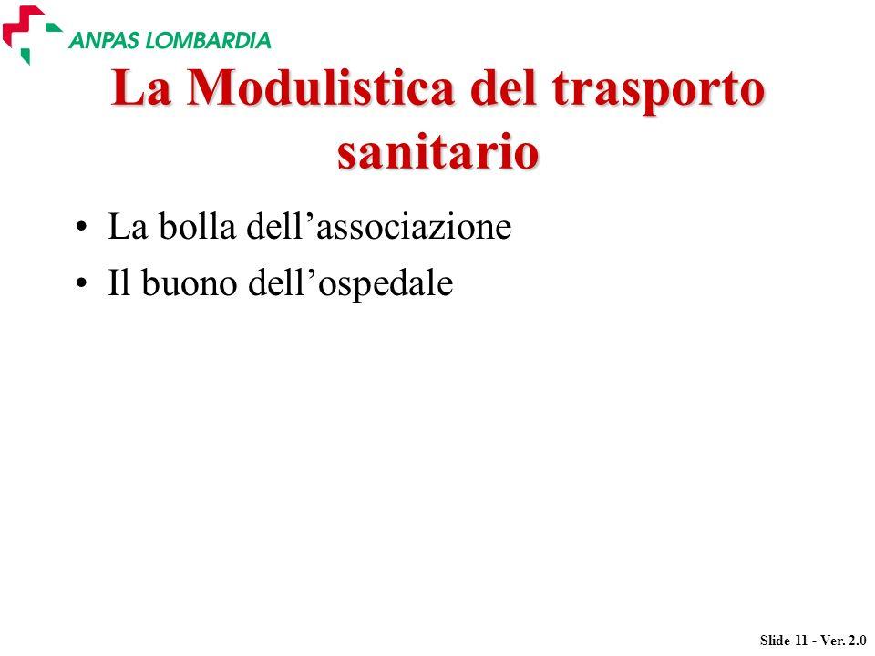 Slide 11 - Ver.