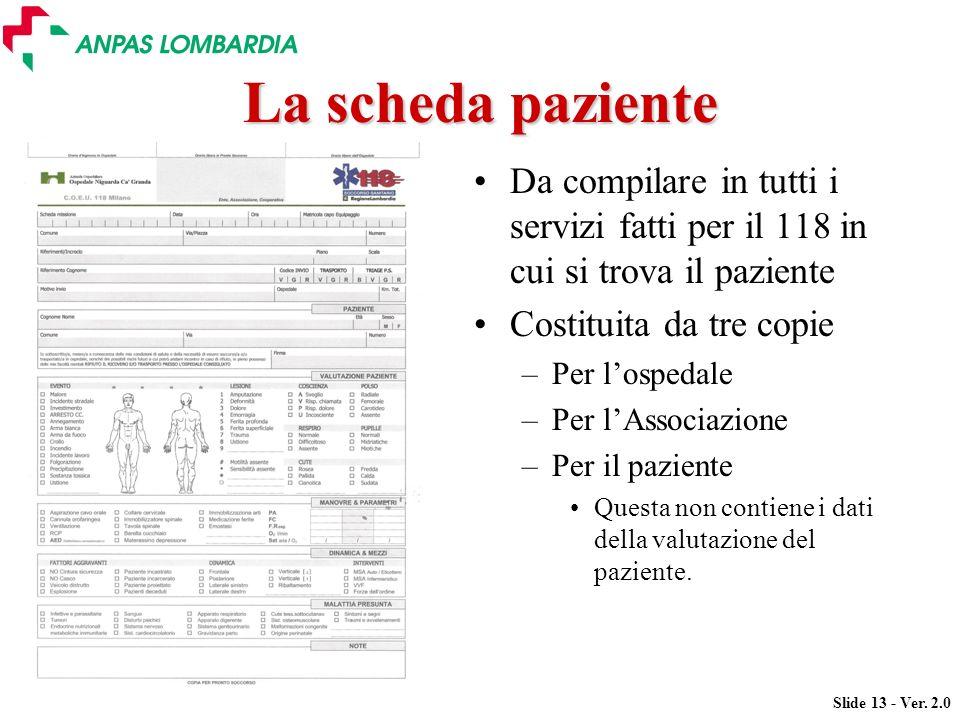 Slide 13 - Ver.