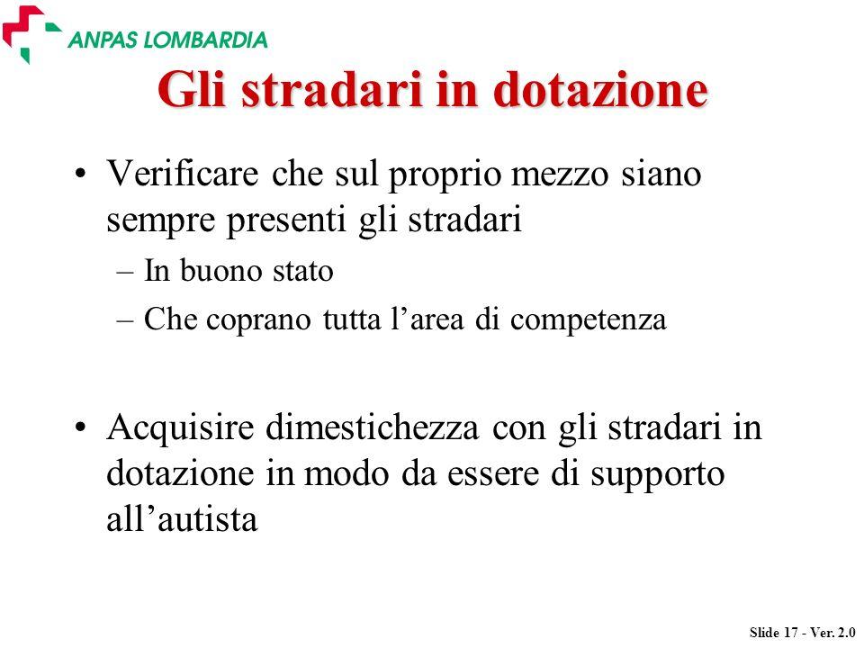 Slide 17 - Ver.