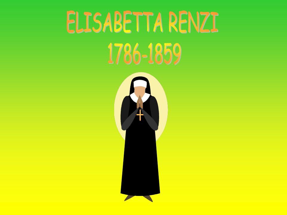 Elisabetta scriveva: sii generosa ama Dio e i fratelli, prega e tratta con giustizia.