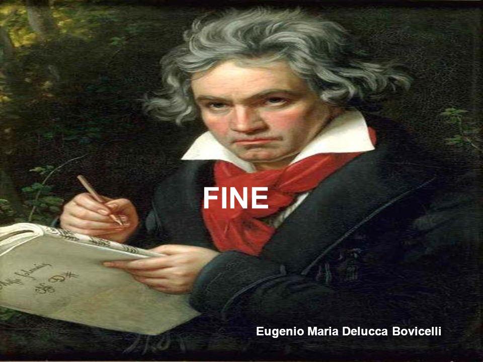 FINE Eugenio Maria Delucca Bovicelli