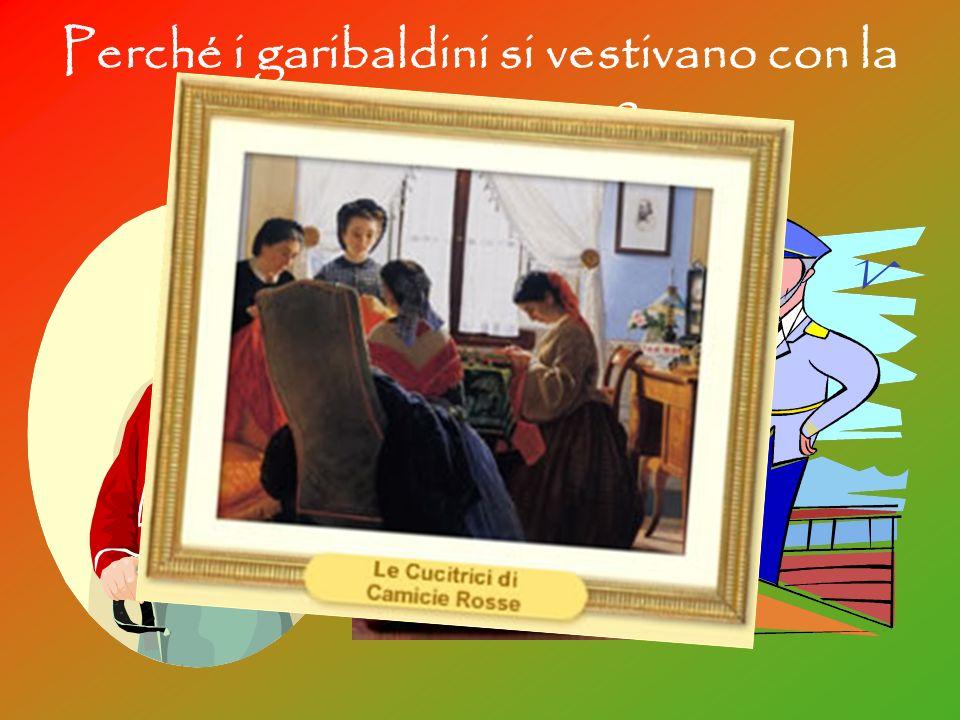 Coreografia: Giorgia Capobianco Staff: Giorgia Capobianco Con lesclusiva partecipazione di: Giuseppe Garibaldi