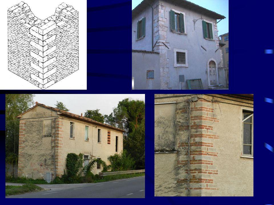 Il meccanismo ora descritto funziona se le pareti trasversali sono abbastanza vicine e la parete longitudinale non è troppo sottile.