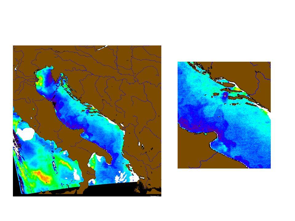 True color MODIS/Aqua 22-April-2004