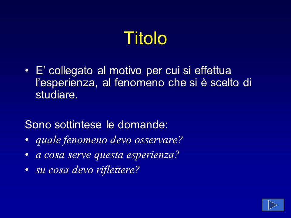 LOLIO non evidenzia né carboidrati, né proteine, in quanto è composto da lipidi di origine vegetale, in particolare trigliceridi insaturi.
