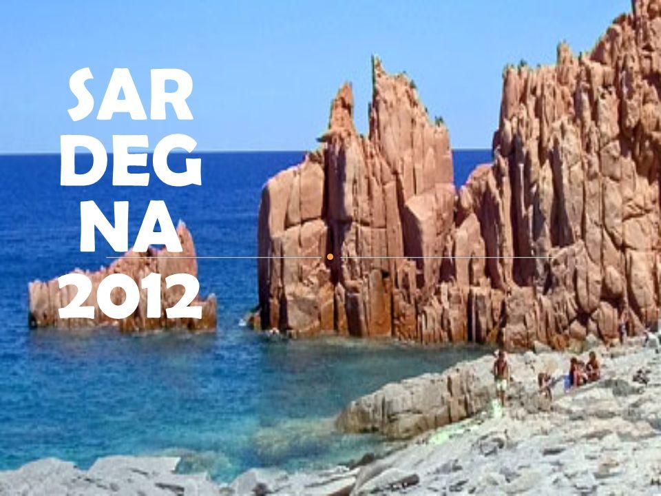 SAR DEG NA 2012