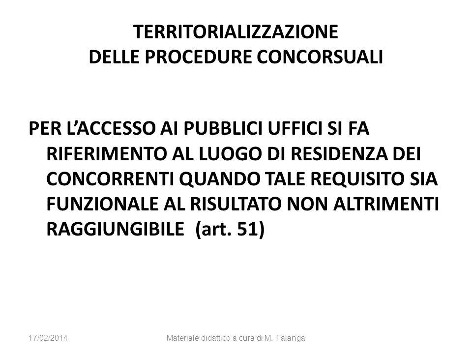 CLASS ACTION (l.n. 15/2009, art. 4, comma 2, lett.