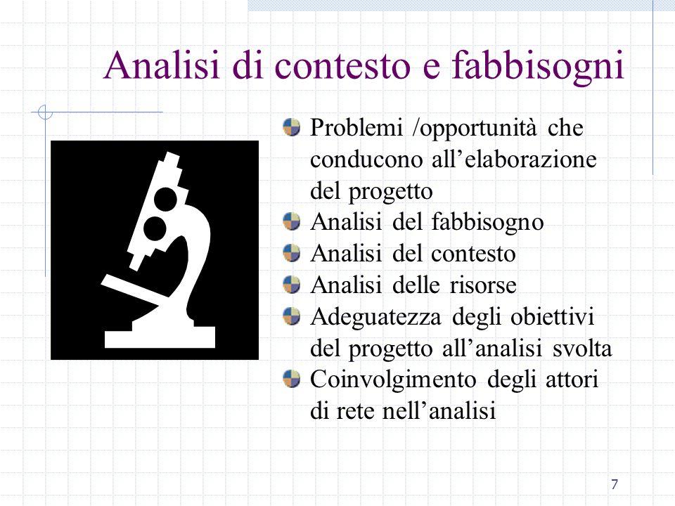 28 Valutazione autentica (2) capolavoro In questo contesto viene valorizzata la metodologia della prova professionale come capolavoro, ovvero come prodotto significativo e funzionale per lorganizzazione per la quale è stata realizzata.