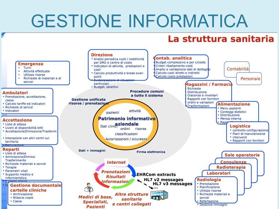 COCHRANE COLLABORATION Anche a Napoli è attiva la Cochrane Collaboration.