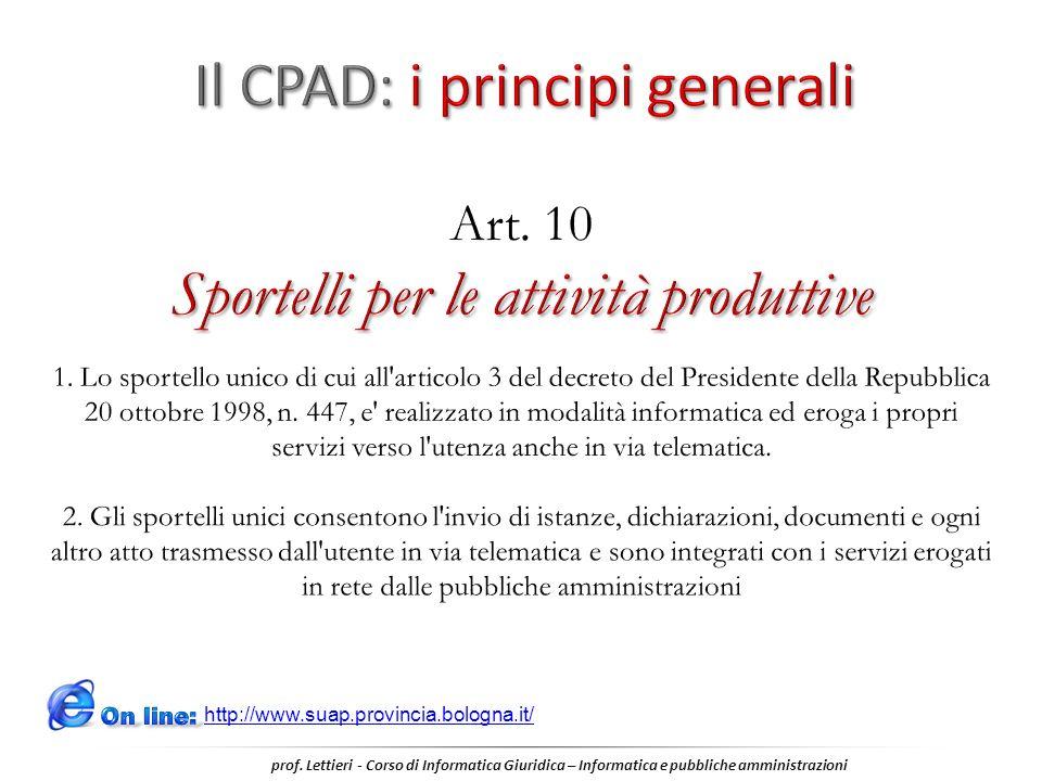 http://www.suap.provincia.bologna.it/