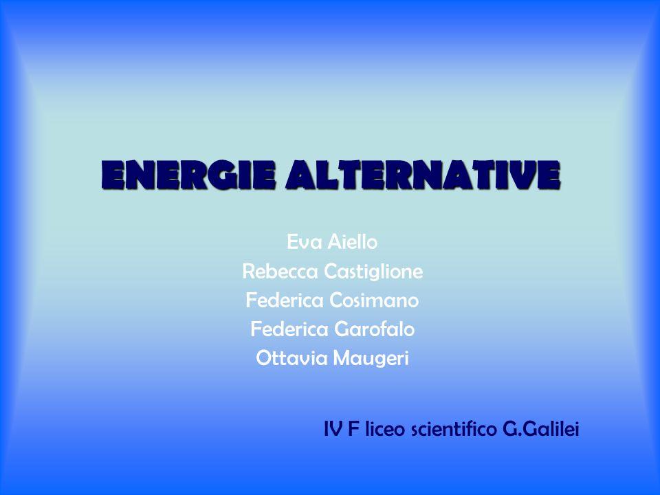 Energia Geotermica L energia geotermica è l energia generata per mezzo di fonti geologiche di calore e può essere considerata una forma di energia rinnovabile, se valutata in tempi brevi.