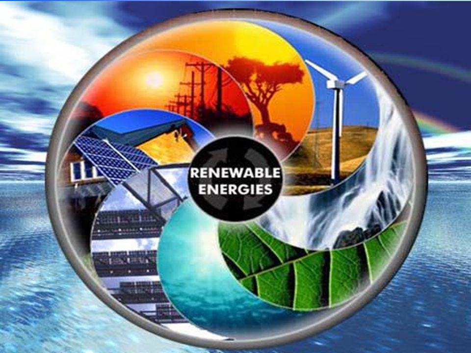 L energia del moto ondoso è una fonte di energia classificata tra le cosiddette energie rinnovabili .