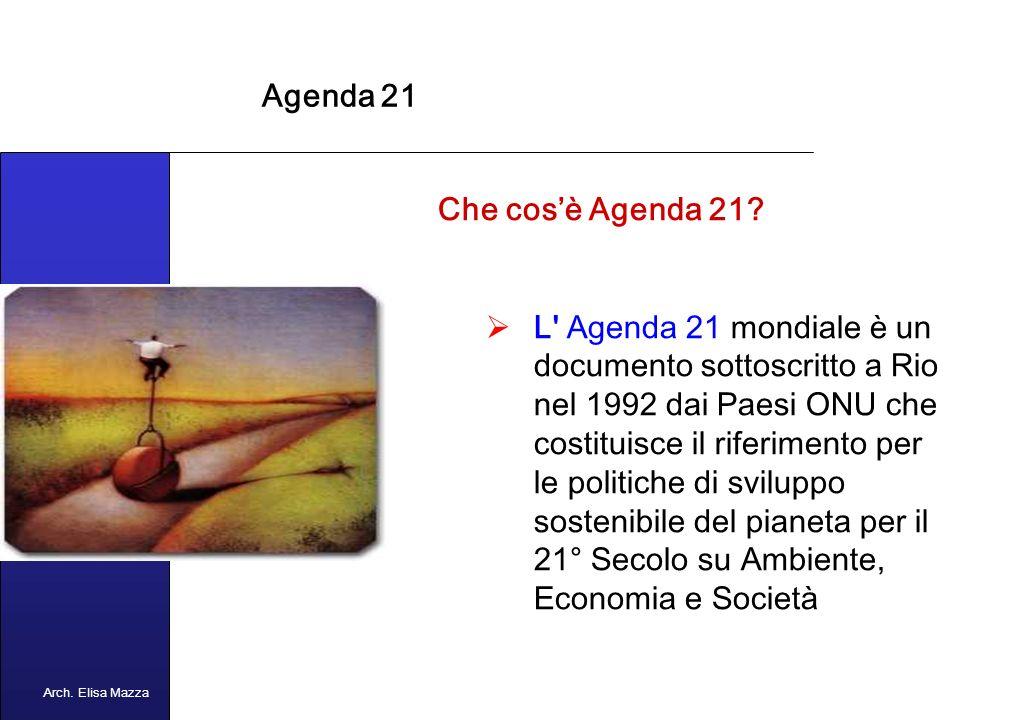 MANCUSO 2005 Ecolabel e politiche di prodotto Con il regolamento (CEE) n.