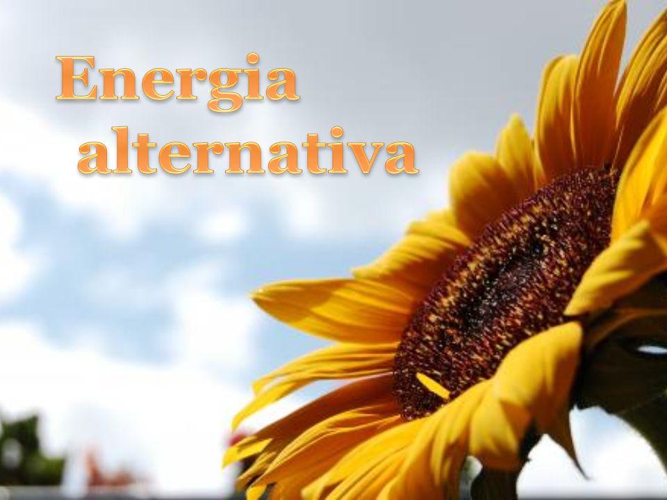 Lenergia è indispensabile alla vita sulla terra e costituisce un elemento fondamentale per lo sviluppo sociale ed economico dellumanità.