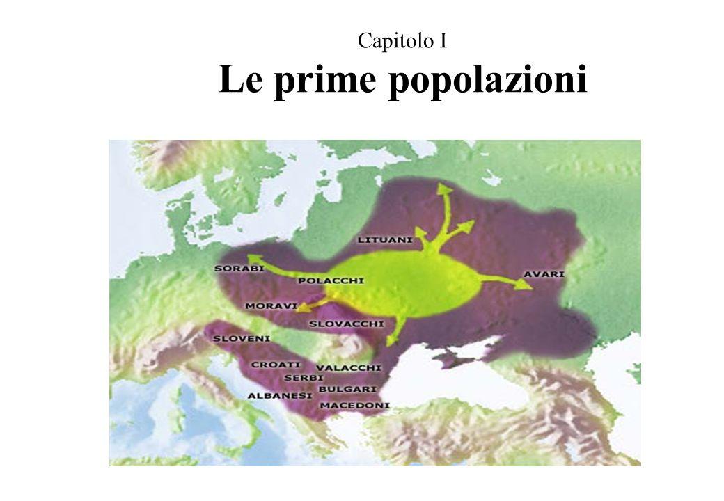 3.3 Gli ultimi re cechi Ottocaro II 1253-78 il re di ferro e doro Ottocaro I 1197-1230 Venceslo II 1278-1305 Venceslao III 1305-06 Bolla siciliana (1212) il re ceco diveniva uno degli elettori dellImperatore
