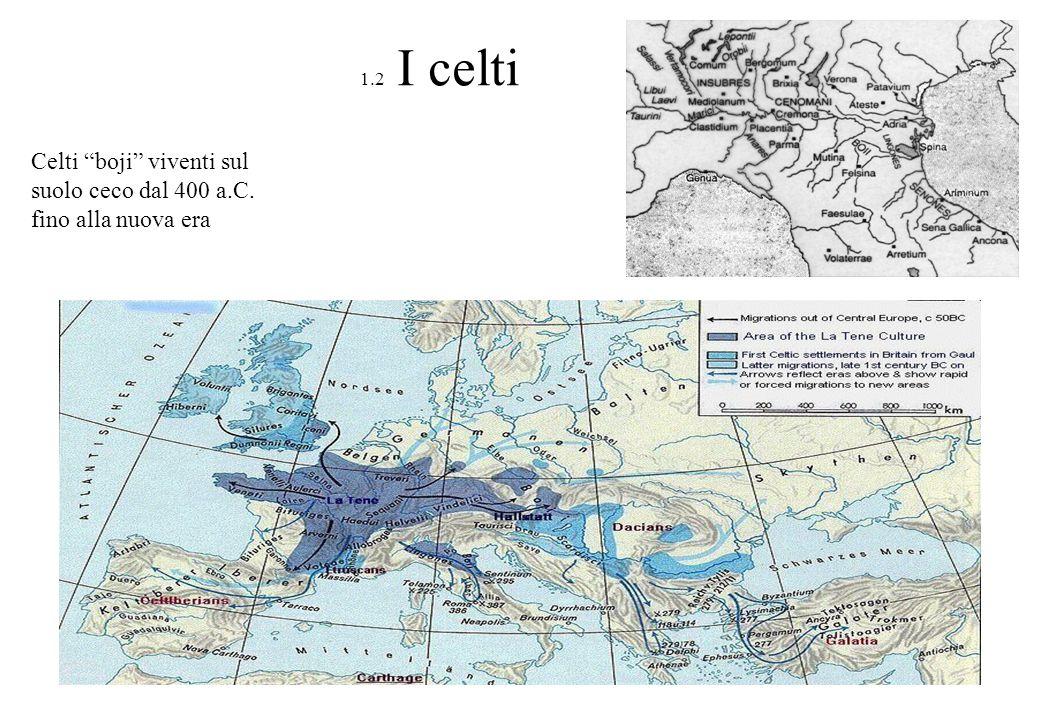 4.1 I Lussemburgo ( 1310-1437) Carlo IV e la Bolla dOro del Sacro Romano Impero Carlo IV 1346-78 Bolla dOro (1356) documento in cui si stabilivano i criteri per lelezione imperiale LEuropa durante il regno di Carlo IV (1360)
