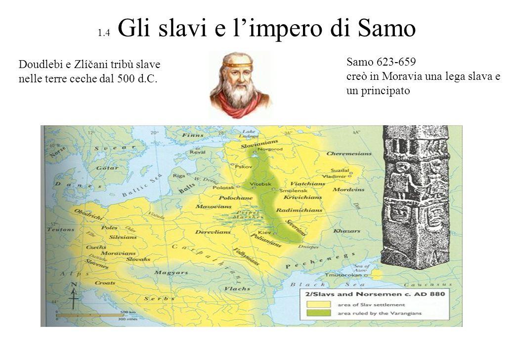 7.6 Diplomatico e opportunista Leopoldo II 1790-92 Granducato di Toscana nel XVIII secolo
