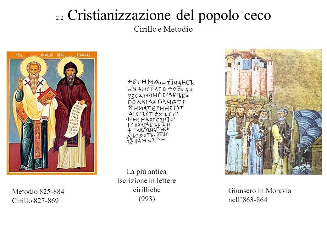5.1 Gli inizi dellassolutismo ( 1526) Ferdinando I 1526-64 Massimiliano II 1564-76 Europa nel 1570 ROSA: luterani e evagelici ROSA CHIARO: calvinisti BIANCO- ROSA: ussiti