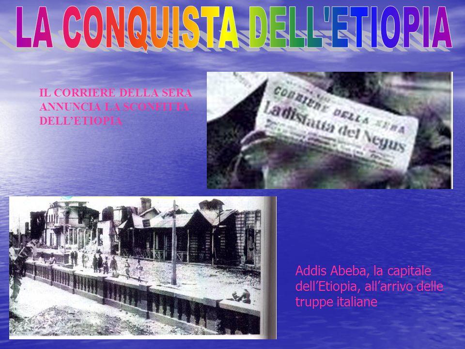 11 febbraio 1929 nel palazzo del Laterano a Roma Mussolini e il papa Pio XI firmano il Concordato. 11 febbraio 1929 nel palazzo del Laterano a Roma Mu